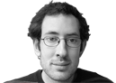 Josh Levin is Slate's editorial director.